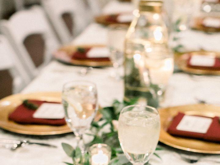 Tmx Vendor Pic Mdclaire Cntpce10 51 1904825 157808235269014 Longmont, CO wedding planner