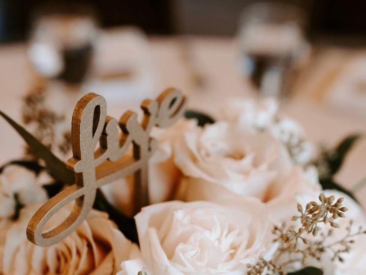 Tmx Vendor Pic Mdclaire Cntpce1 51 1904825 157808235665763 Longmont, CO wedding planner