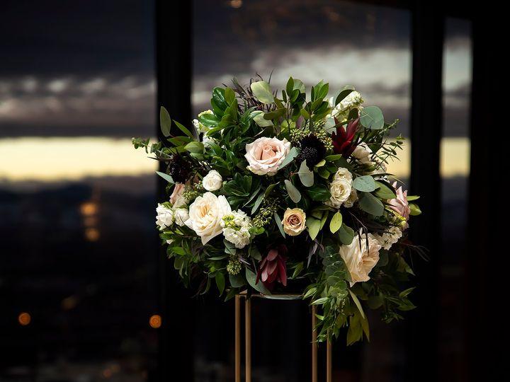 Tmx Vendor Pic Mdclaire Cntpce2 51 1904825 157808237321794 Longmont, CO wedding planner