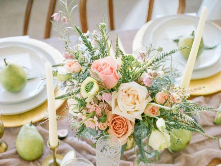 Tmx Vendor Pic Mdclaire Cntpce3 51 1904825 157808235171796 Longmont, CO wedding planner