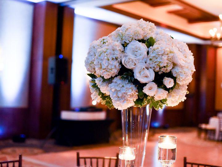 Tmx Vendor Pic Mdclaire Cntpce4 51 1904825 157808235335980 Longmont, CO wedding planner