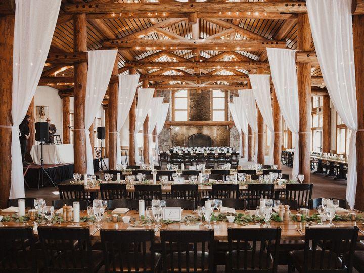 Tmx Vendor Pic Mdclaire Cntpce5 51 1904825 157808235778956 Longmont, CO wedding planner