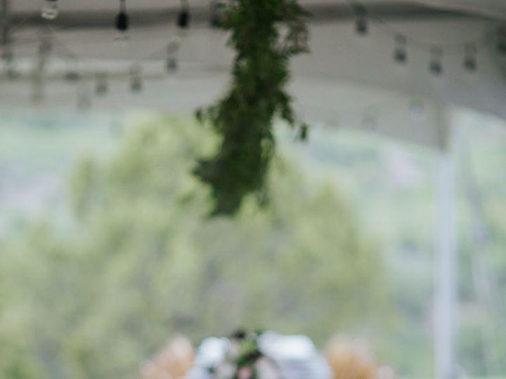 Tmx Vendor Pic Mdclaire Cntpce7 51 1904825 157808235551698 Longmont, CO wedding planner