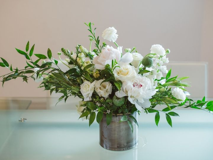 Tmx Vendor Pic Mdclaire Cntpce8 51 1904825 157808234257287 Longmont, CO wedding planner