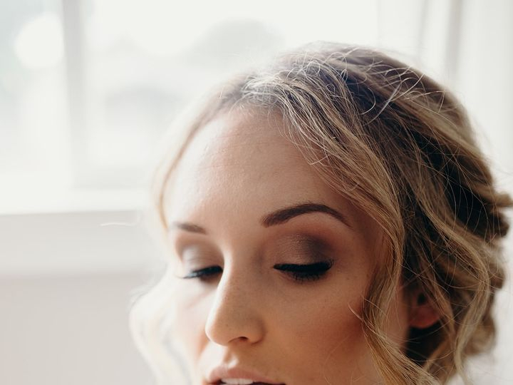 Tmx Vendor Pic Wedlk 6 51 1904825 157808237429406 Longmont, CO wedding planner