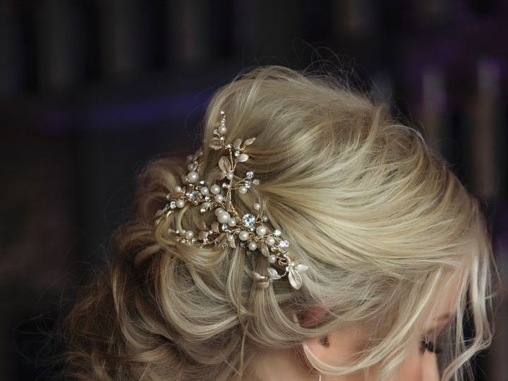 Tmx Vendor Pic Wedlk 9 51 1904825 157808237424299 Longmont, CO wedding planner