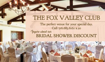 The Fox Valley Club 2