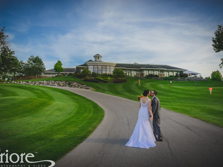 Tmx 1490138291 151e4f41269fdbc1 NIK 8576 Lancaster, New York wedding venue