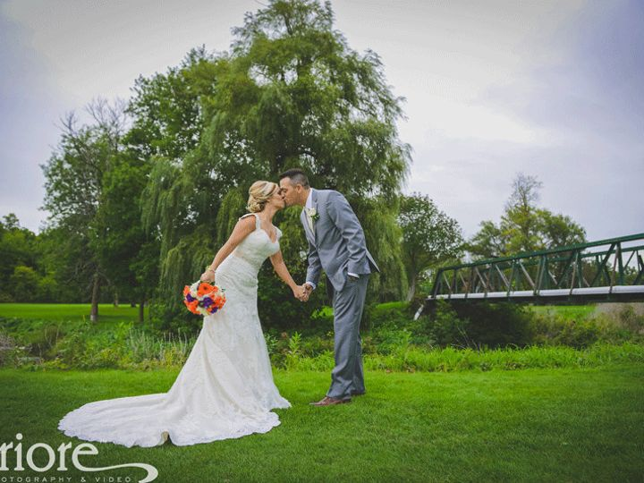 Tmx 1490141656623 Nik2285 Lancaster, New York wedding venue
