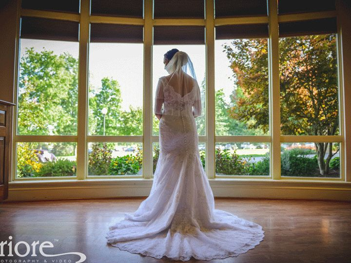 Tmx 1490141671857 Nik7543 Lancaster, New York wedding venue