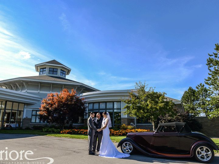 Tmx 1490141686925 Nik7747 Lancaster, New York wedding venue