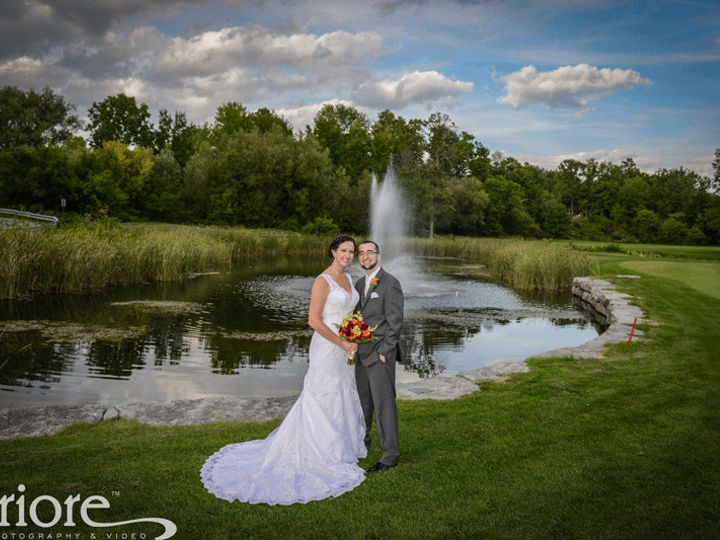 Tmx 1490141703123 Nik8452 Lancaster, New York wedding venue