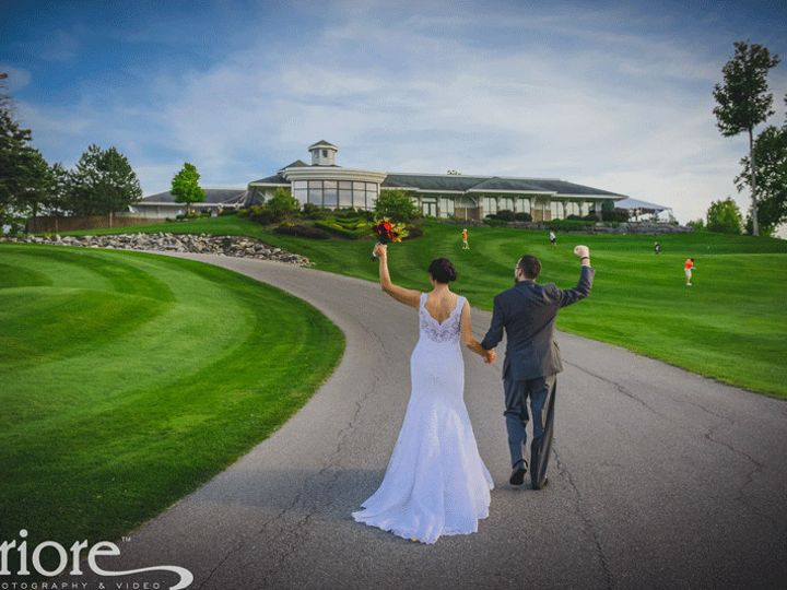 Tmx 1490141714783 Nik8571 Lancaster, New York wedding venue