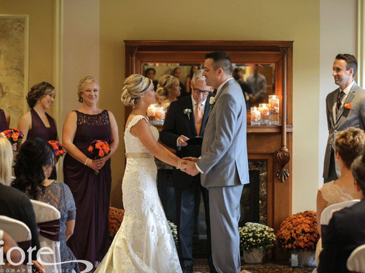 Tmx 1490142274269 Jfp0486 Lancaster, New York wedding venue