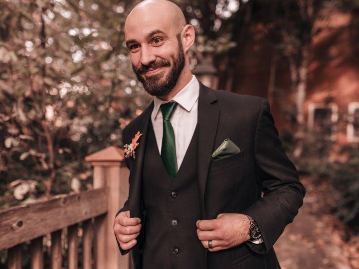 Tmx Jj 2829 51 1034825 158516962922934 Bothell, WA wedding photography