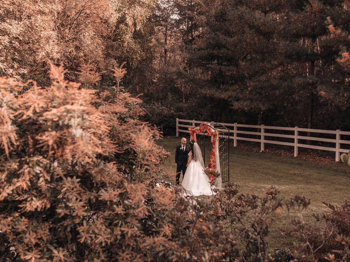 Tmx Jj 2989 51 1034825 158516963187022 Bothell, WA wedding photography