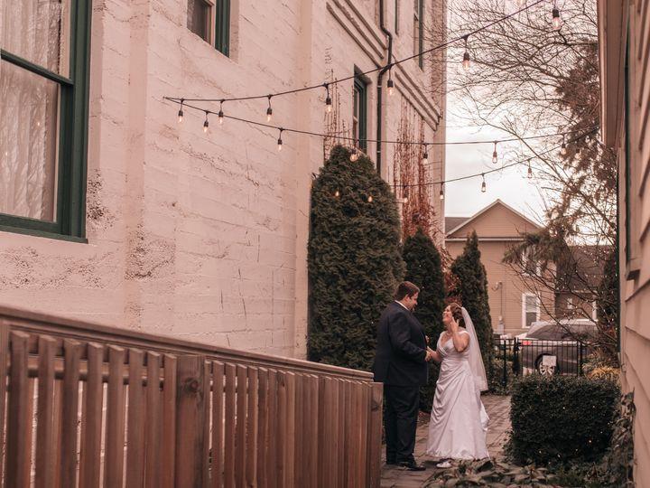 Tmx Kj 9287 51 1034825 158517029515004 Bothell, WA wedding photography