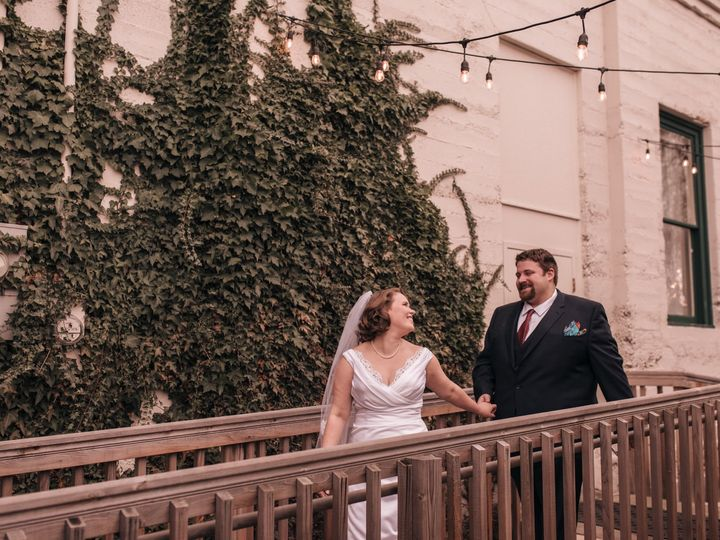 Tmx Kj 9314 51 1034825 158517029667280 Bothell, WA wedding photography
