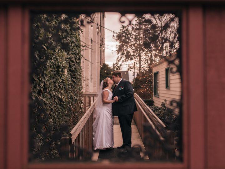 Tmx Kj 9469 51 1034825 158517029587318 Bothell, WA wedding photography
