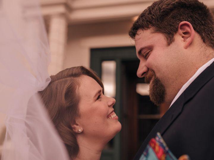 Tmx Kj 9819 51 1034825 158517029444970 Bothell, WA wedding photography
