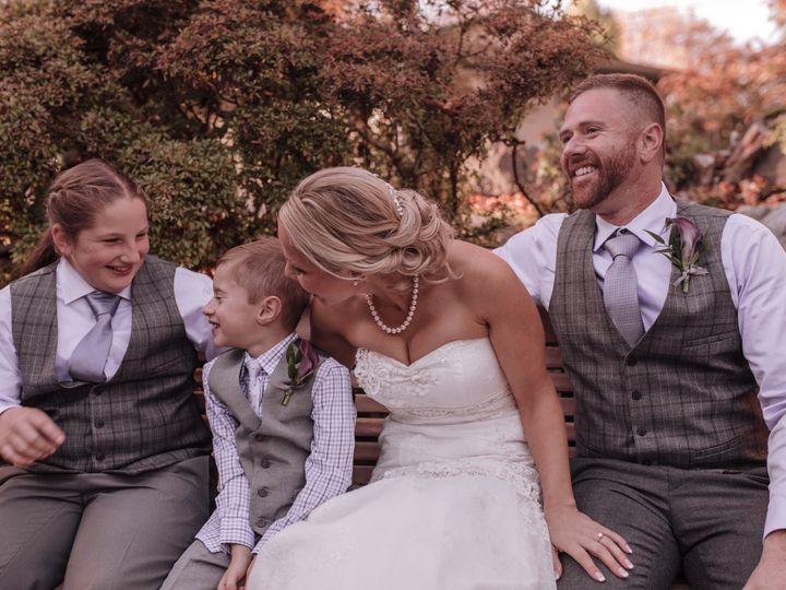 Tmx Rc 2 103 51 1034825 158516917554264 Bothell, WA wedding photography