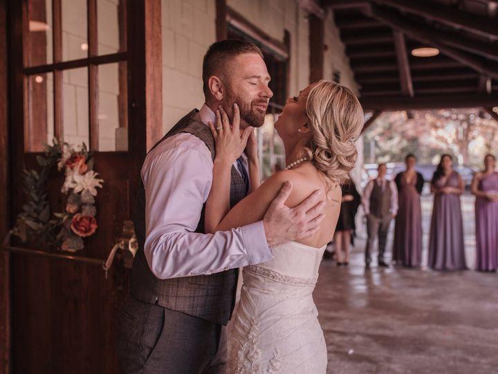 Tmx Rc 2 11 51 1034825 158516917477090 Bothell, WA wedding photography