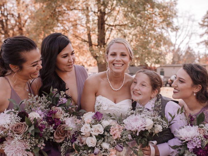 Tmx Rc 2 42 51 1034825 158516917460117 Bothell, WA wedding photography