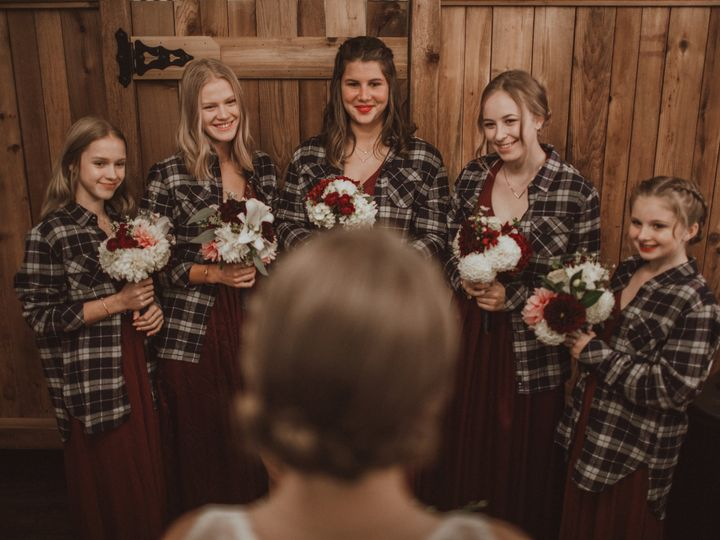 Tmx Website 9198 51 1034825 Bothell, WA wedding photography
