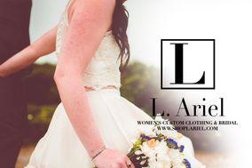 L. Ariel