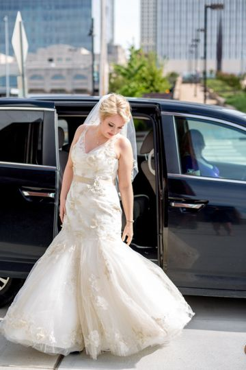 09 13 2014 allison neal wedding top gallery 72