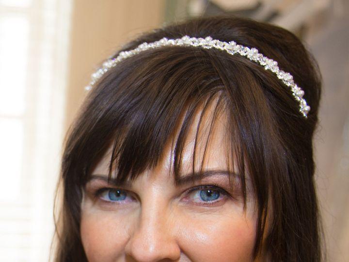 Tmx 1405377390406 Leta  Billy Top Gallery 28 Tulsa wedding photography