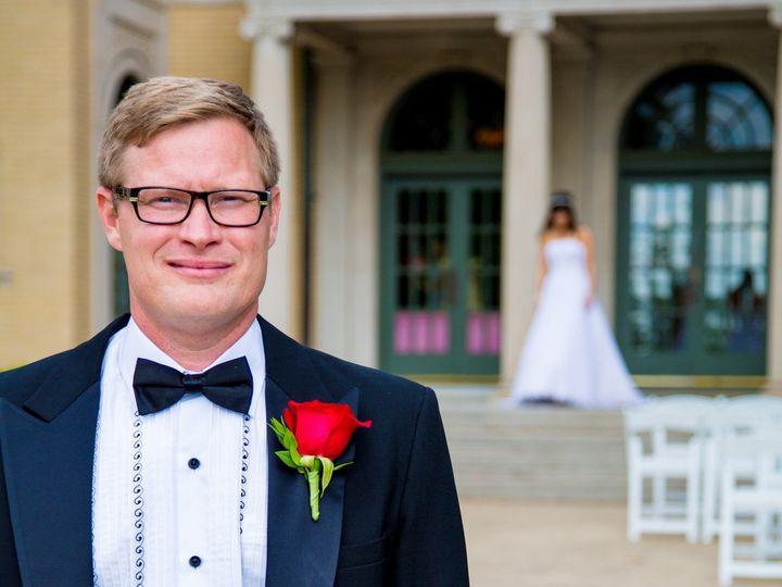 Tmx 1405377485934 Leta  Billy Top Gallery 71 Tulsa wedding photography