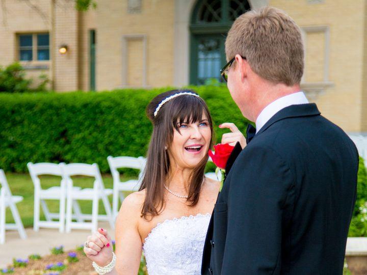 Tmx 1405377525759 Leta  Billy Top Gallery 80 Tulsa wedding photography