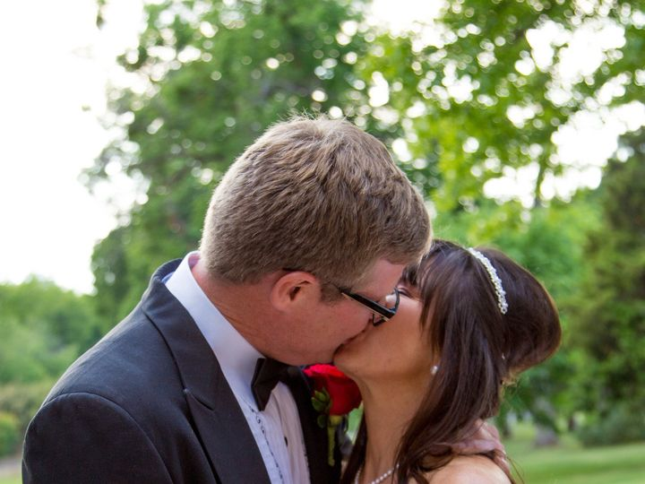 Tmx 1405377829898 Leta  Billy Top Gallery 223 Tulsa wedding photography