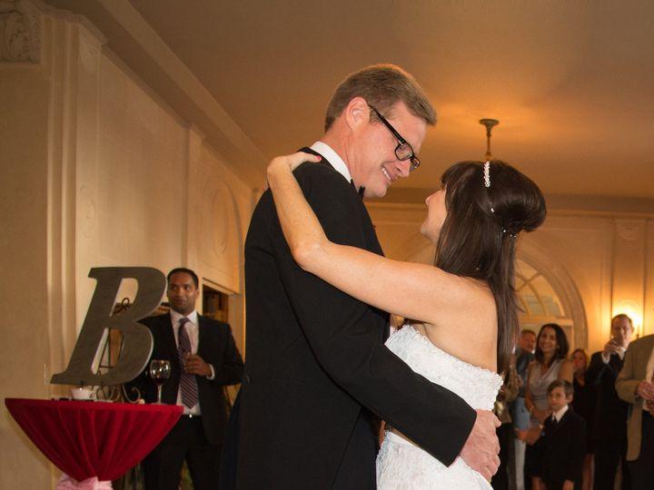 Tmx 1405377959012 Leta  Billy Top Gallery 289 Tulsa wedding photography