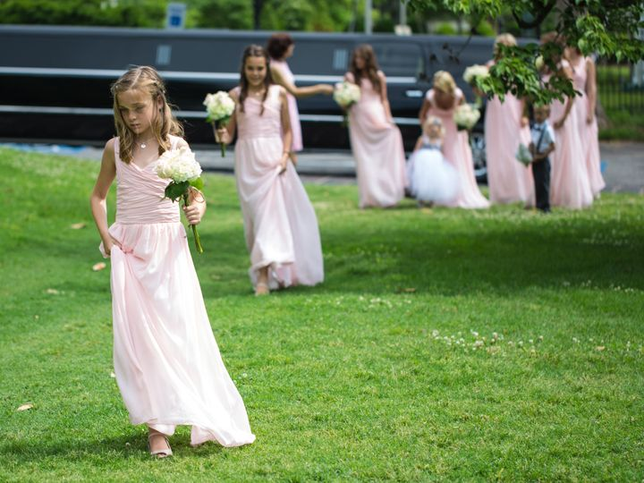 Tmx 1417634086372 06.01.2014 Lauren  Nathan Wedding Top Photos 90 Tulsa wedding photography