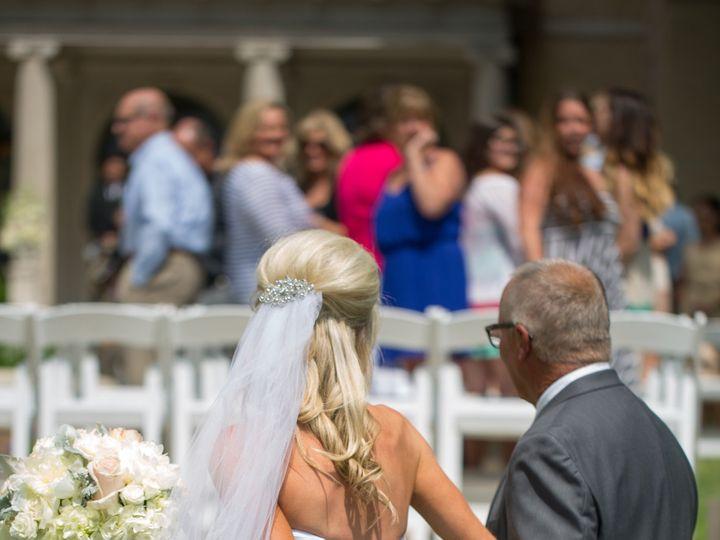 Tmx 1417634305432 06.01.2014 Lauren  Nathan Wedding Top Photos 105 Tulsa wedding photography