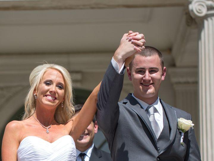 Tmx 1417634482290 06.01.2014 Lauren  Nathan Wedding Top Photos 130 Tulsa wedding photography