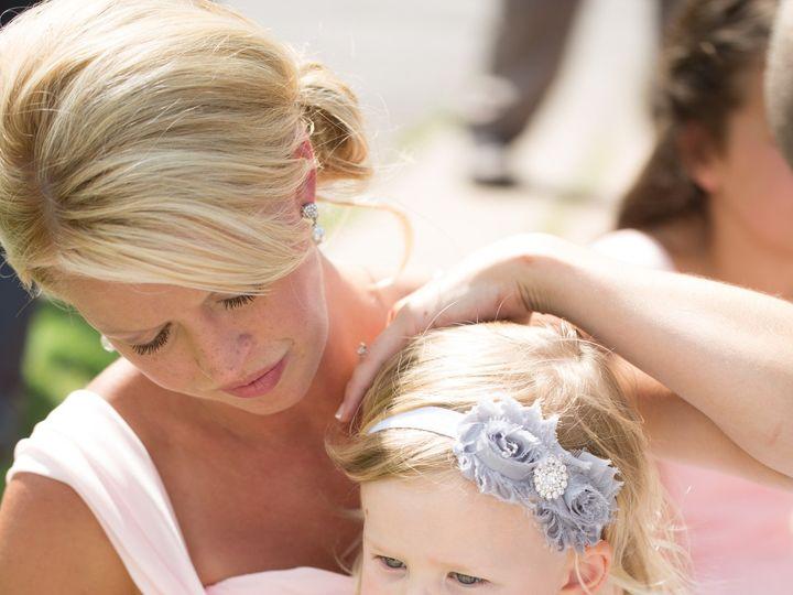 Tmx 1417634565945 06.01.2014 Lauren  Nathan Wedding Top Photos 159 Tulsa wedding photography