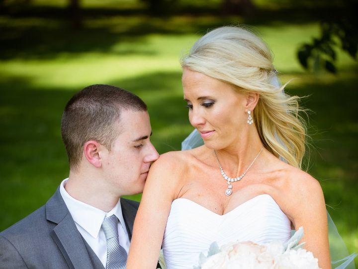 Tmx 1417634768079 06.01.2014 Lauren  Nathan Wedding Top Photos 191 Tulsa wedding photography