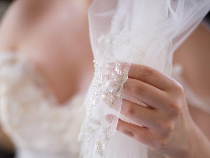 Tmx 1443138216964 09.13.2014 Allison  Neal Wedding   Top Gallery 14 Tulsa wedding photography