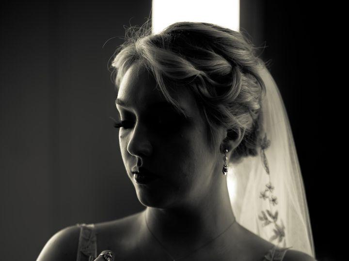 Tmx 1443138305496 09.13.2014 Allison  Neal Wedding   Top Gallery 42 Tulsa wedding photography