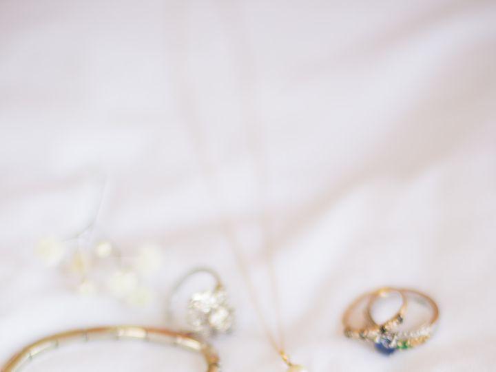 Tmx 1443138344674 09.13.2014 Allison  Neal Wedding   Top Gallery 27 Tulsa wedding photography