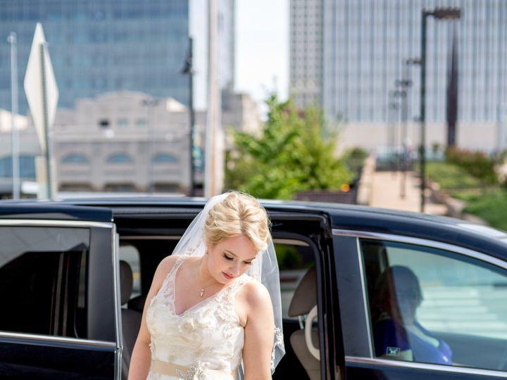 Tmx 1443138445569 09.13.2014 Allison  Neal Wedding   Top Gallery 72 Tulsa wedding photography