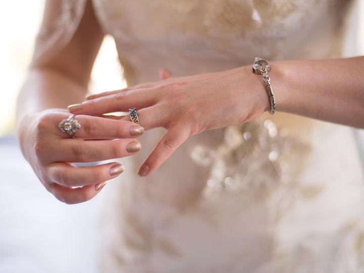 Tmx 1443138497373 09.13.2014 Allison  Neal Wedding   Top Gallery 45 Tulsa wedding photography