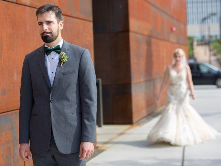 Tmx 1443138542898 09.13.2014 Allison  Neal Wedding   Top Gallery 77 Tulsa wedding photography