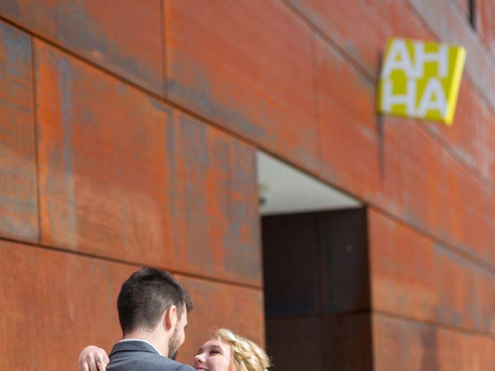 Tmx 1443138591098 09.13.2014 Allison  Neal Wedding   Top Gallery 80 Tulsa wedding photography