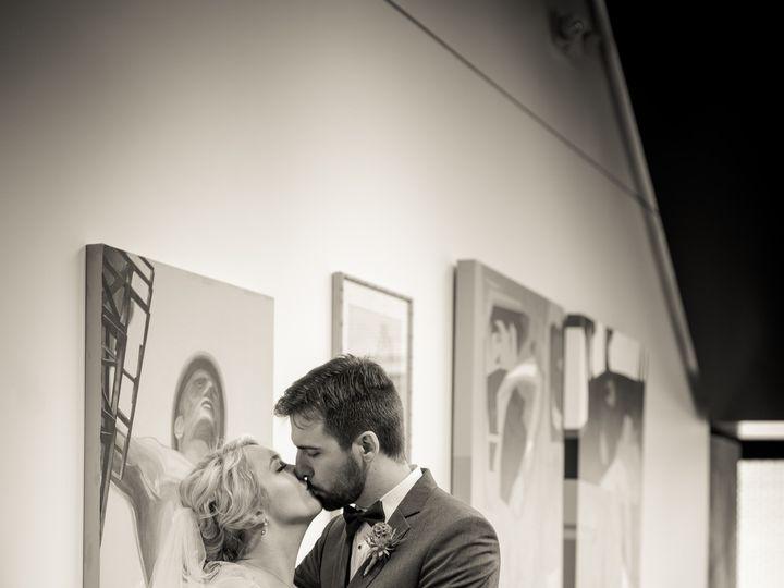 Tmx 1443138646801 09.13.2014 Allison  Neal Wedding   Top Gallery 95 Tulsa wedding photography