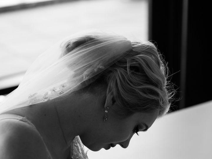 Tmx 1443138692945 09.13.2014 Allison  Neal Wedding   Top Gallery 104 Tulsa wedding photography