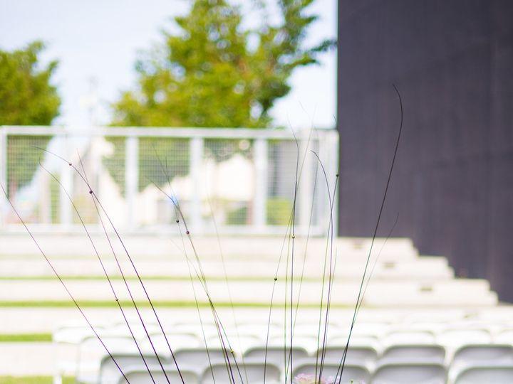 Tmx 1443138751486 09.13.2014 Allison  Neal Wedding   Top Gallery 120 Tulsa wedding photography